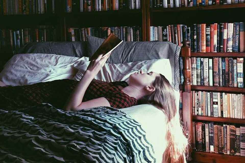 Libri-contemporanei-da-leggere