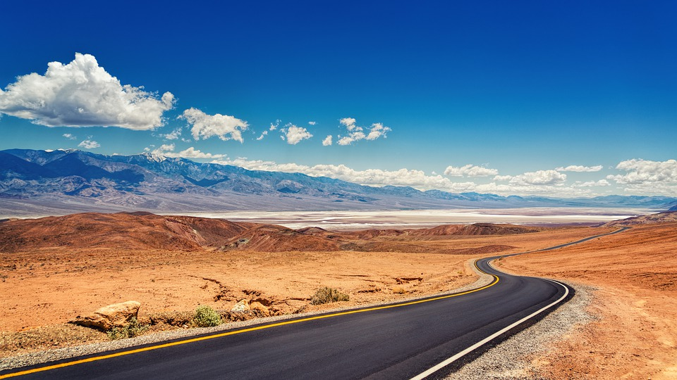 death-valley-4250244_960_720