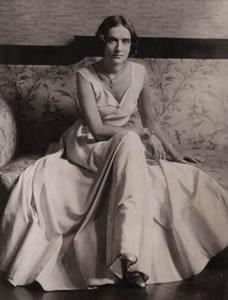 ElizabethVonArnim