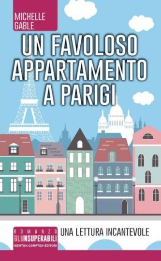 un-favoloso-appartamento-a-parigi_6900_x600
