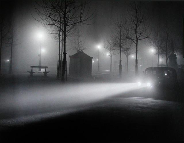 1934-brassai-foggy-paris_l