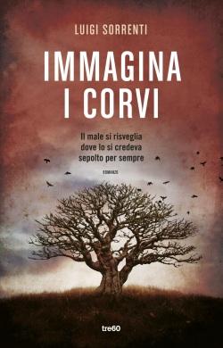 9788867021581-immagina-i-corvi-1390814041