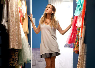 armadio-sex-and-the-city-carrie-bradshaw_full
