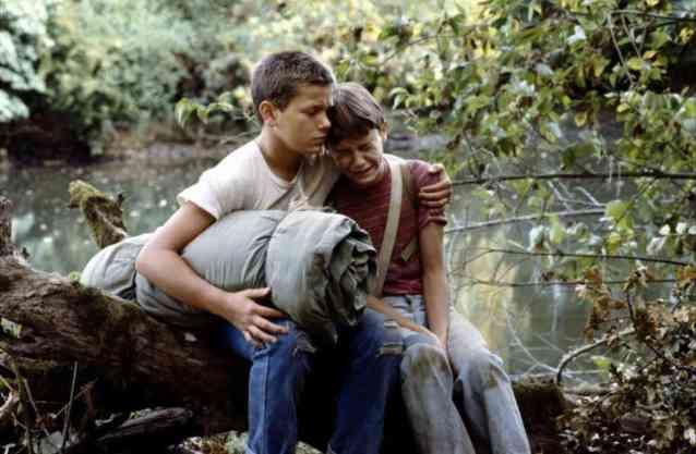 Il-significato-del-film-di-Rob-Reiner.-Stand-by-Me-Ricordo-di-unestate-2