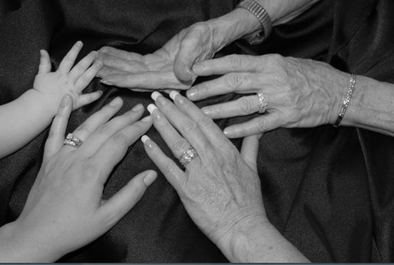 cinque-generazioni