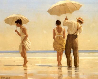 jack-vettriano-mad-dogs-ost