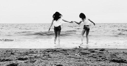 saggio-breve-amicizia