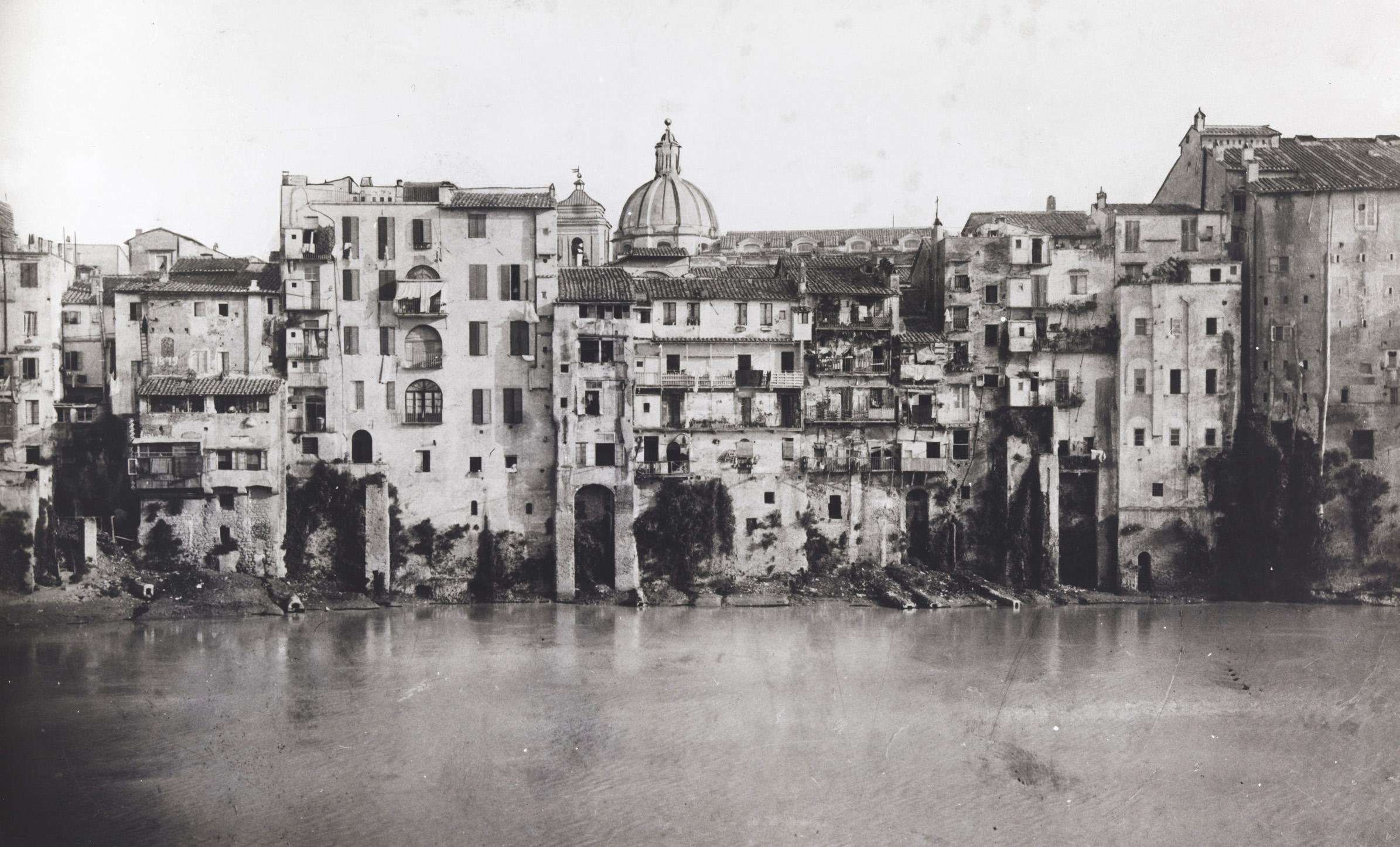ghetto-di-Roma