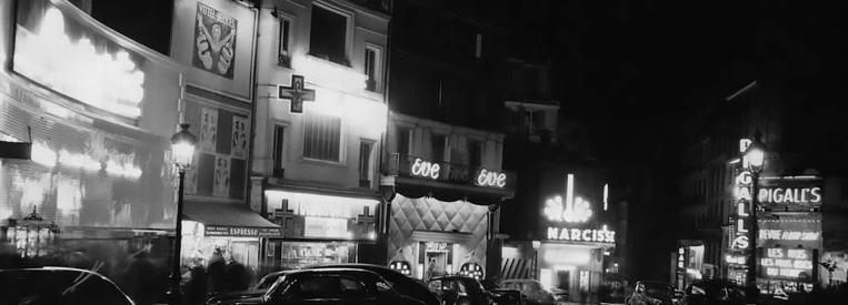 parigi-place-pigalle-anni50