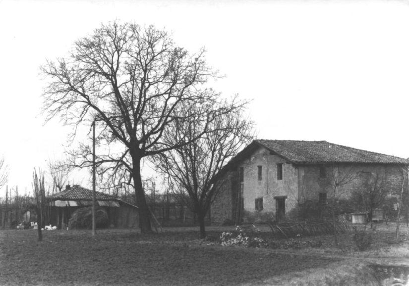 casa_colonica_2_argile