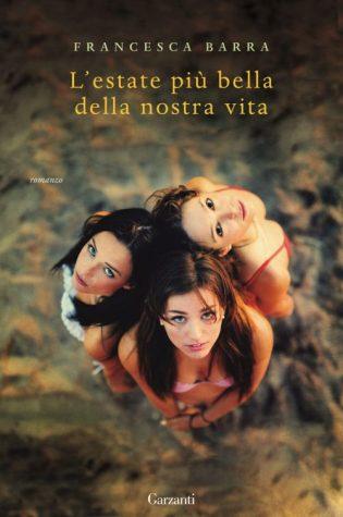 barra_lestate-pic3b9-bella-della-nostra-vita-2