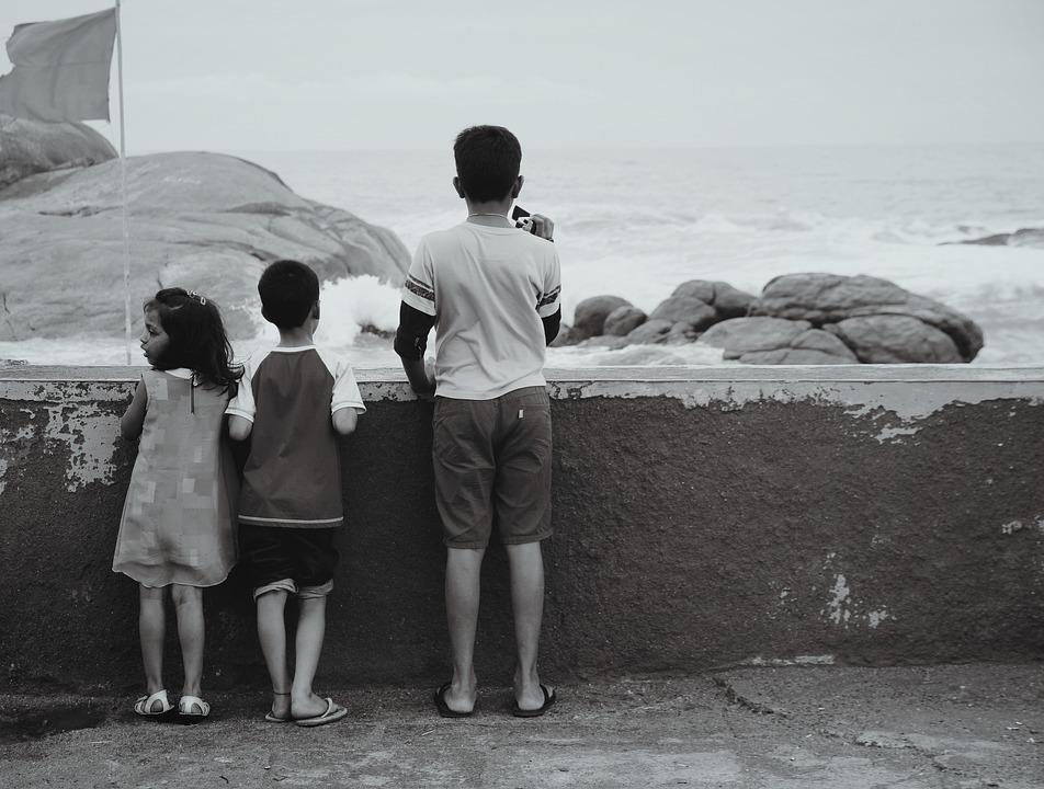 children-1700932_960_720