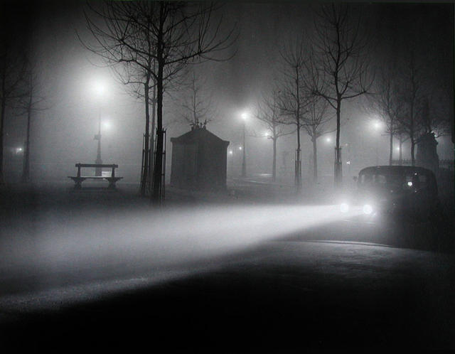 1934-brassai-foggy-paris_l