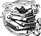 book-1294676_960_720