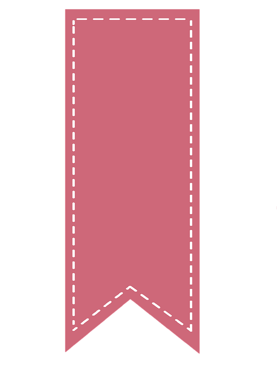 ribbon-1202758_960_720-1-1