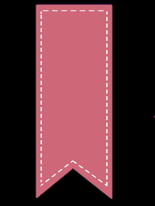 ribbon-1202758_960_720